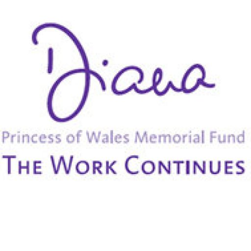 Diana Princess of Wales Memorial Fund