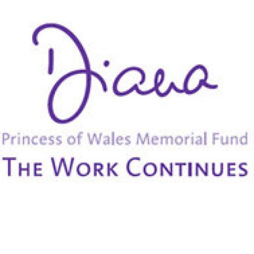 Diana Princess of Wales Memorial Fund