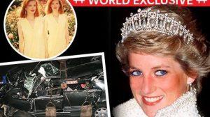 Alasan Mengapa Anda Harus Tahu Tentang Misteri Putri Diana