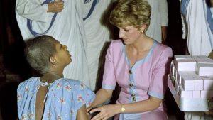 Fakta Tentang Forum Sosial Putri Diana