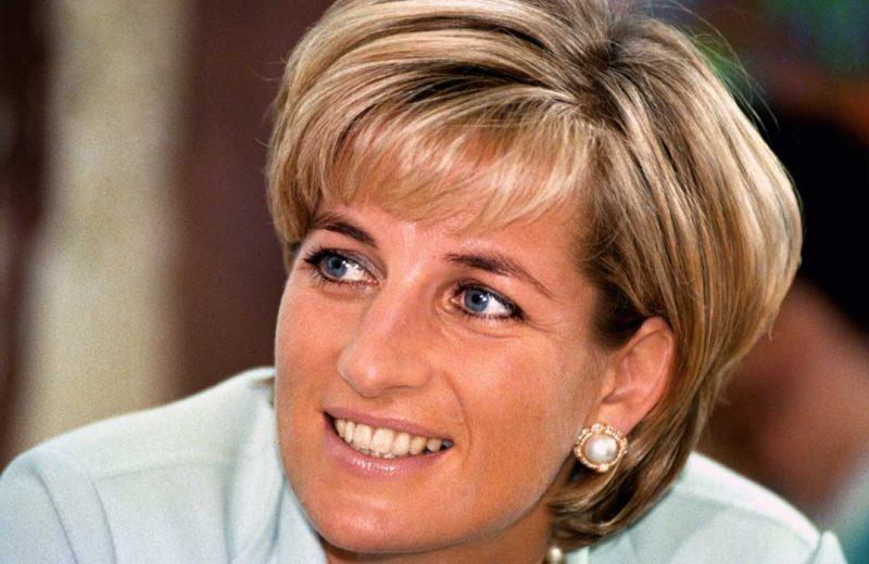 Ini 7 Fakta Tersembunyi Tentang Putri Diana Yang Jarang Diketahui Banyak Orang