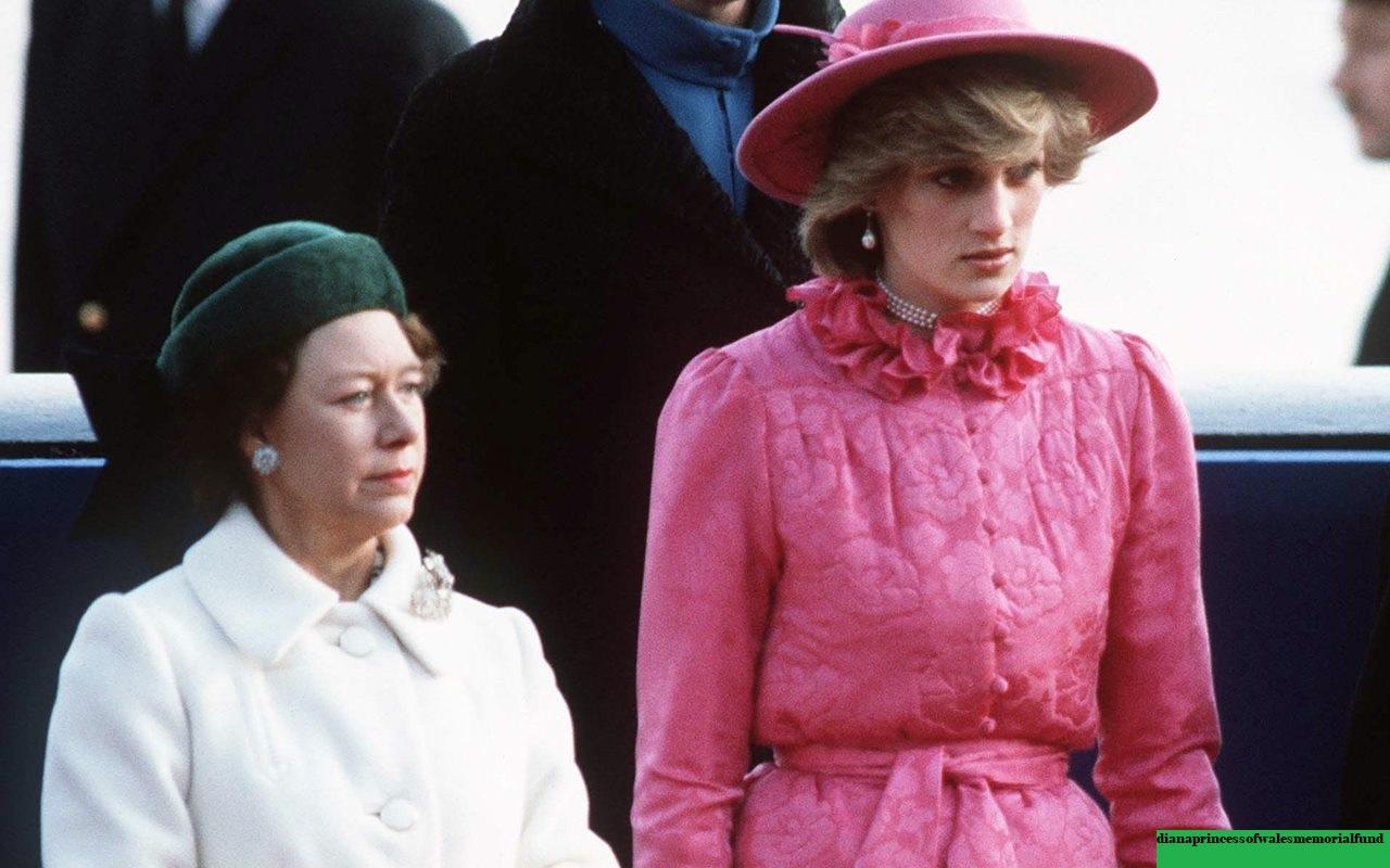 Alasan Putri Margaret Benci Setengah Mati pada Putri Diana Semasa Hidup