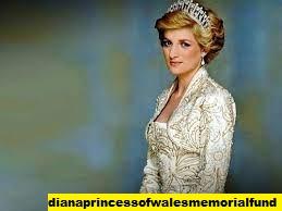 Jelang Peringatan 60 Tahun Putri Diana