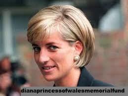 Babak Baru Skandal Tipu-tipu Wawancara Putri Diana