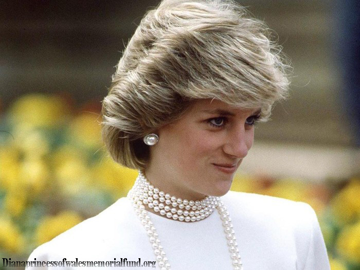 20 Fakta Menarik Tentang Putri Diana Semasa Hidup